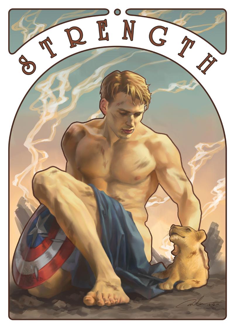 avengers-tarot-card-art8