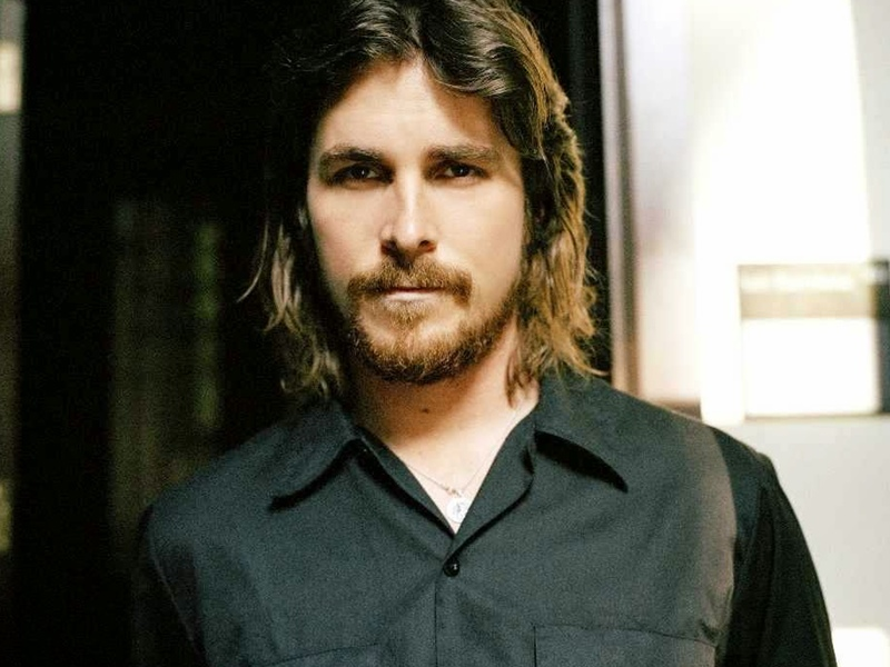 aaron-sokin-confirms-that-christian-bale-is-playing-steve-jobs