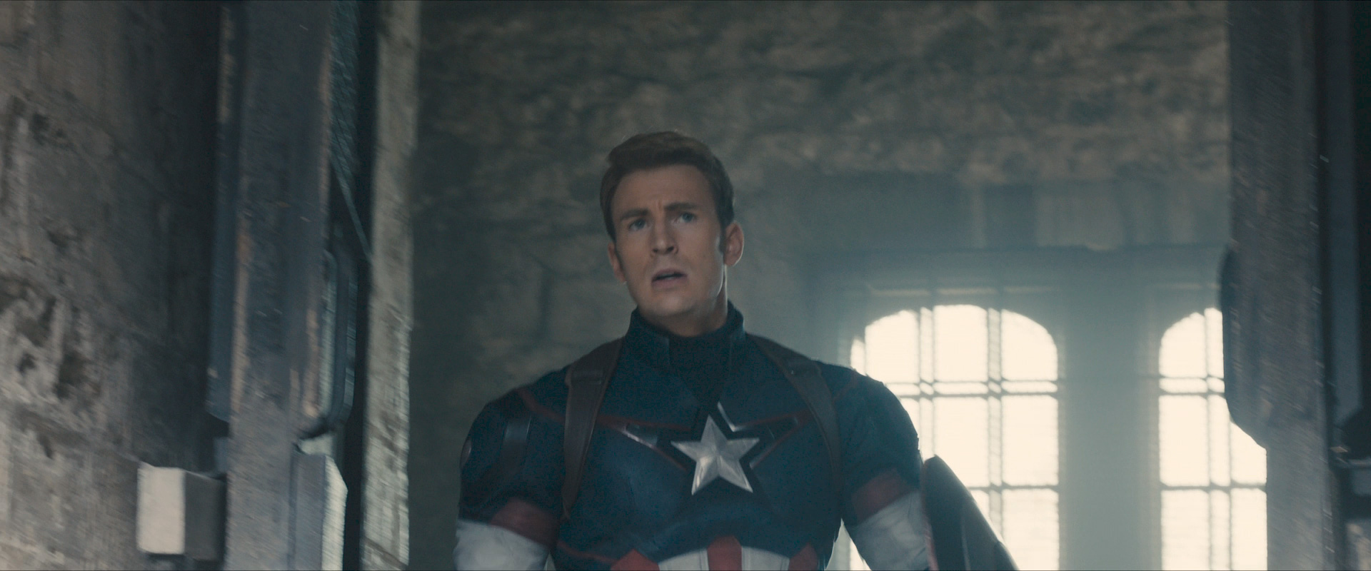 Avengers Age Of Ultron 92 High Res Screenshots And