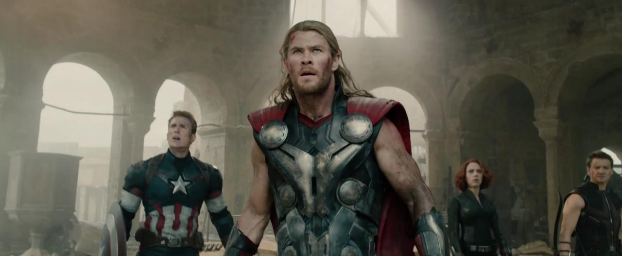 new-footage-from-avengers-age-of-ultron-will-air-during-agents-of-shield