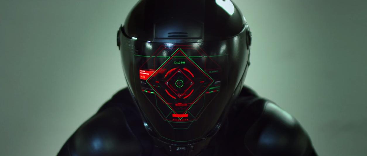 cyber-terrorist-sci-fi-short-film-sync