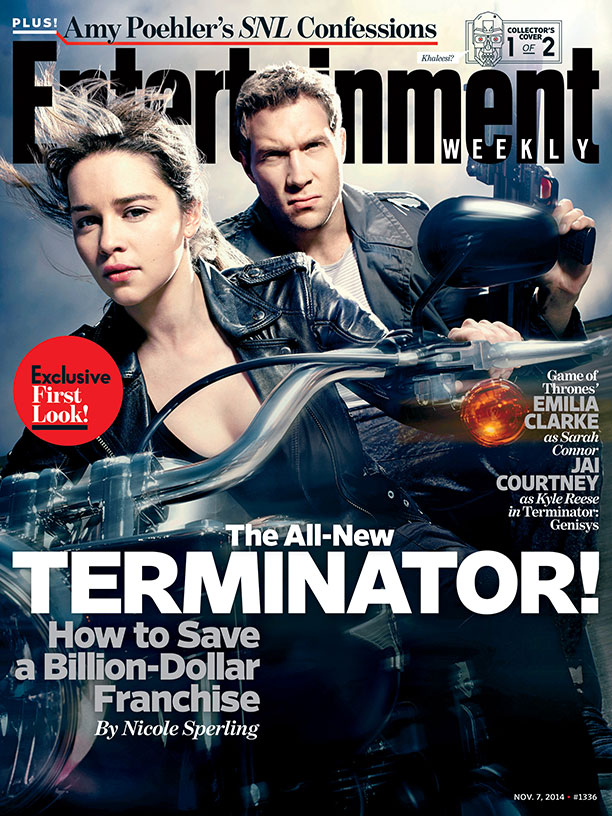terminator-genisys-ew-offers-first-official-look1