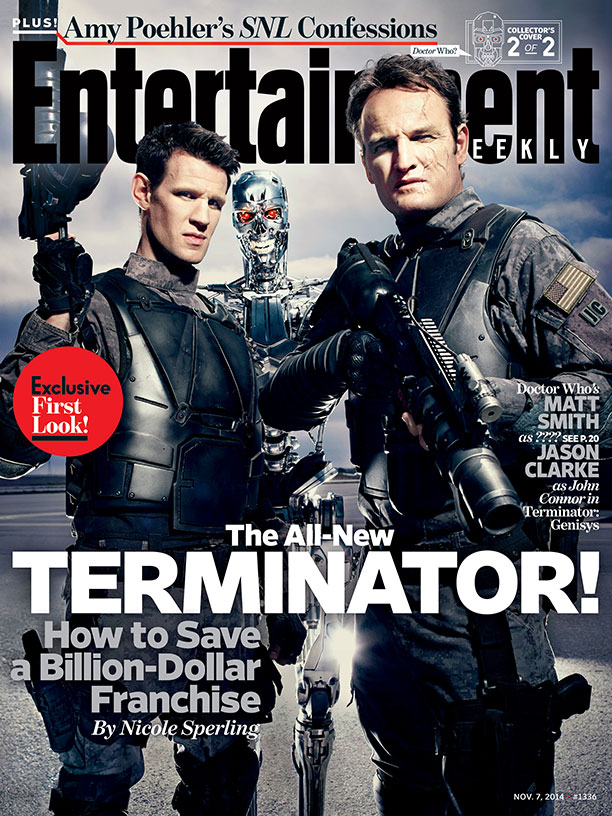 terminator-genisys-ew-offers-first-official-look2