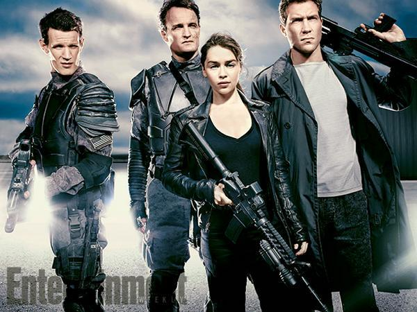 new-terminator-genisys-photos-with-yelling-and-shooting