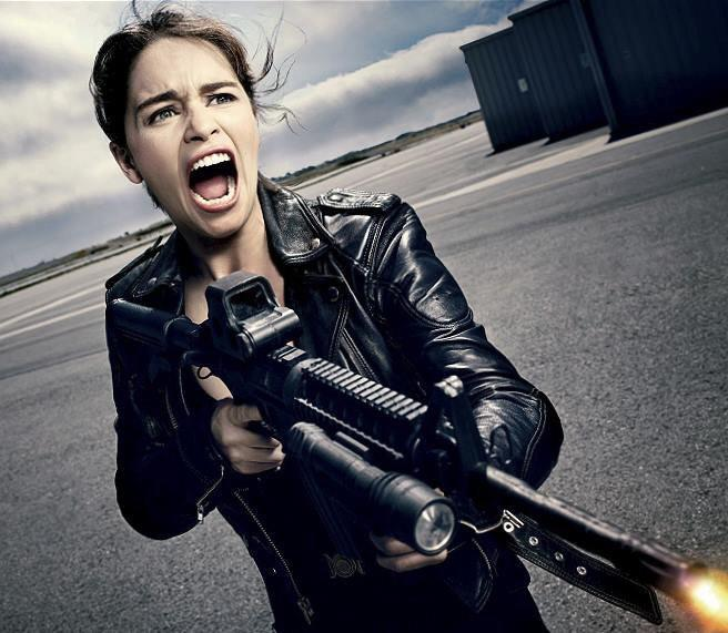 http://popwatch.ew.com/2014/10/29/this-weeks-cover-first-look-at-terminator-genisys/5