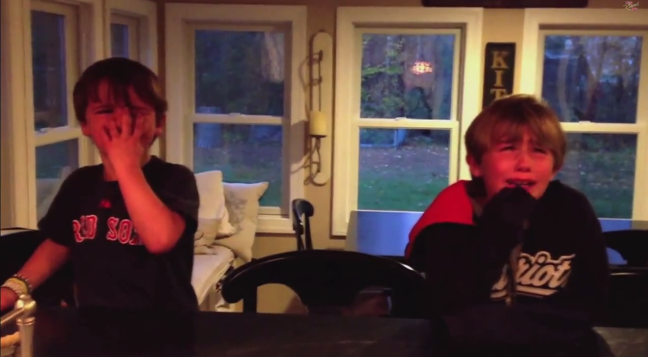 jimmy-kimmels-halloween-prank-2014-parents-tell-kids-they-ate-their-candy