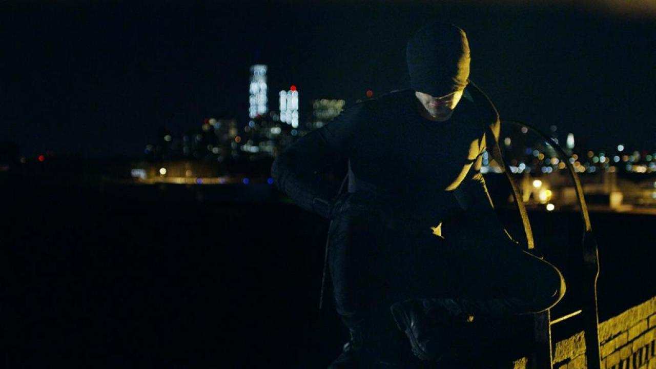 more-daredevil-series-details-from-showrunner-steven-deknight