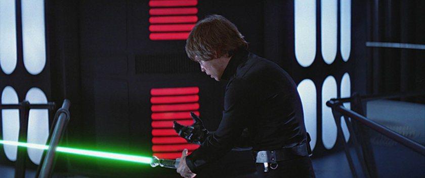 more-luke-skywalker-character-info-for-star-wars-episode-vii
