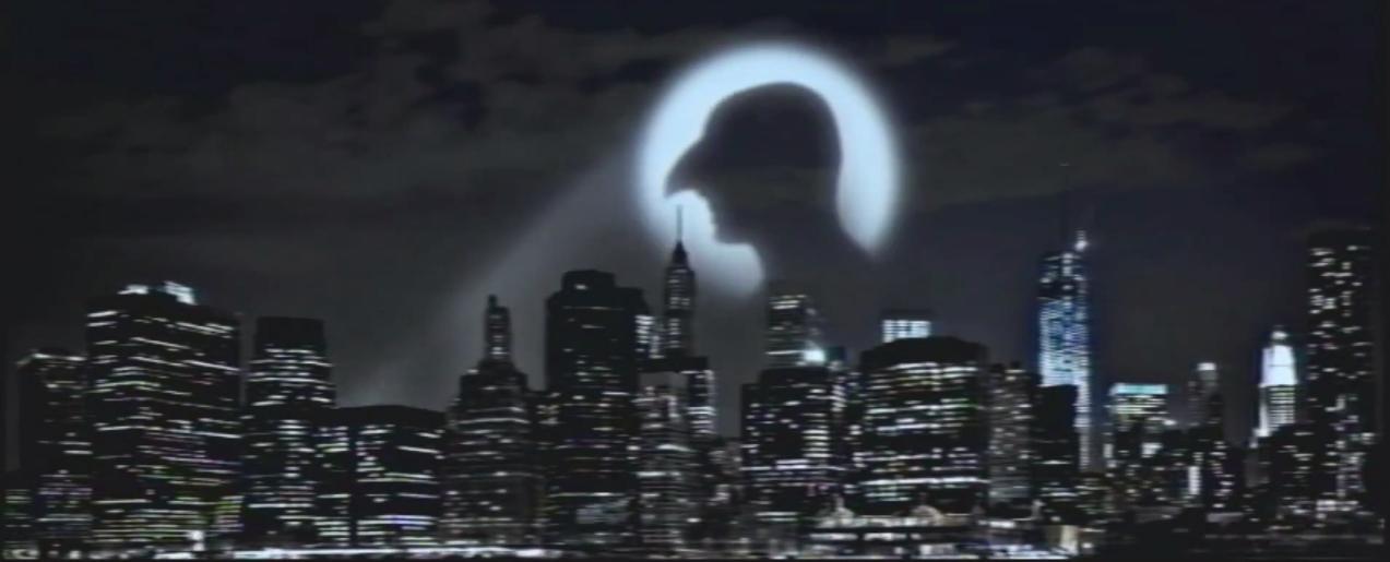 fun-1990s-promo-trailer-for-birdman-returns