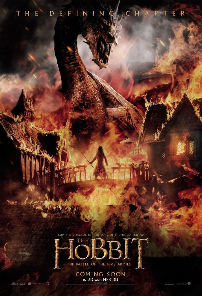 the-hobbit-the-battle-of-the-five-armies-tv-spot-and-new-poster1