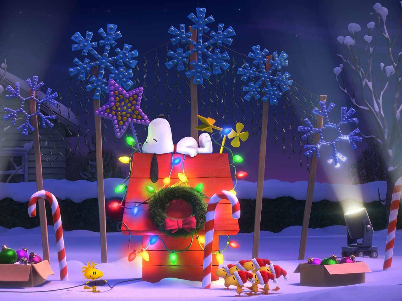 5-new-images-from-the-animated-peanuts-film1
