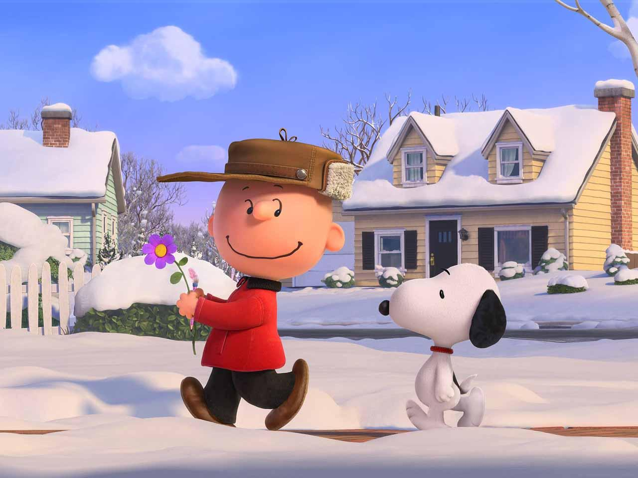5-new-images-from-the-animated-peanuts-film2