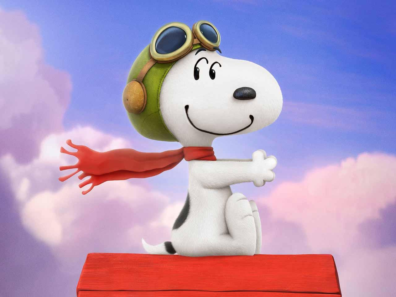 5-new-images-from-the-animated-peanuts-film4