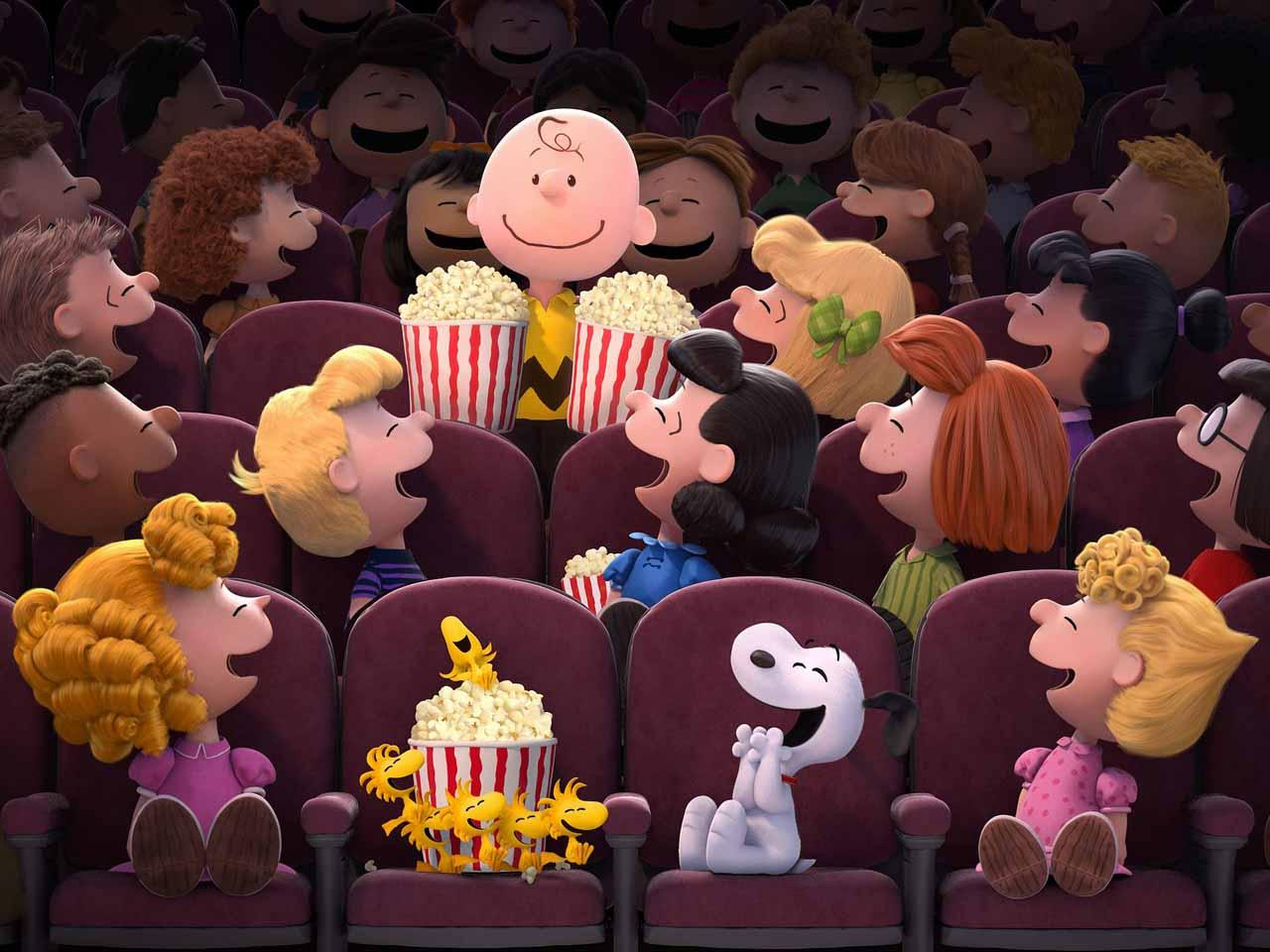 5-new-images-from-the-animated-peanuts-film5