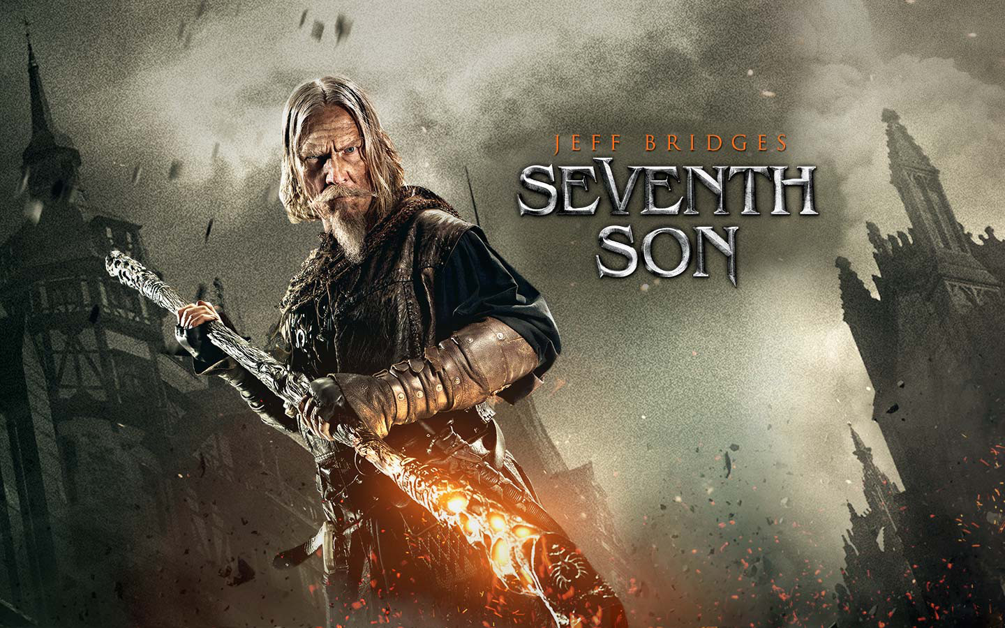 exciting-international-trailer-for-seventh-son-fantasy-action-film