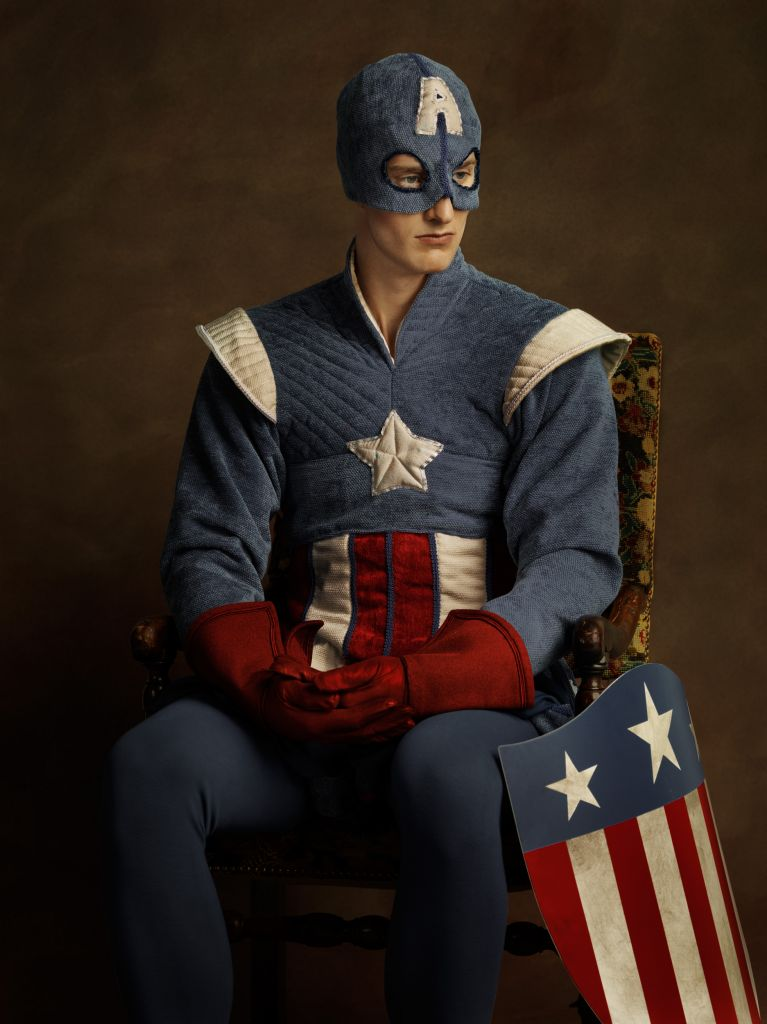 15_07_13_Super-Héros-Flamands-_03_Captain_America_0130_06.jpg