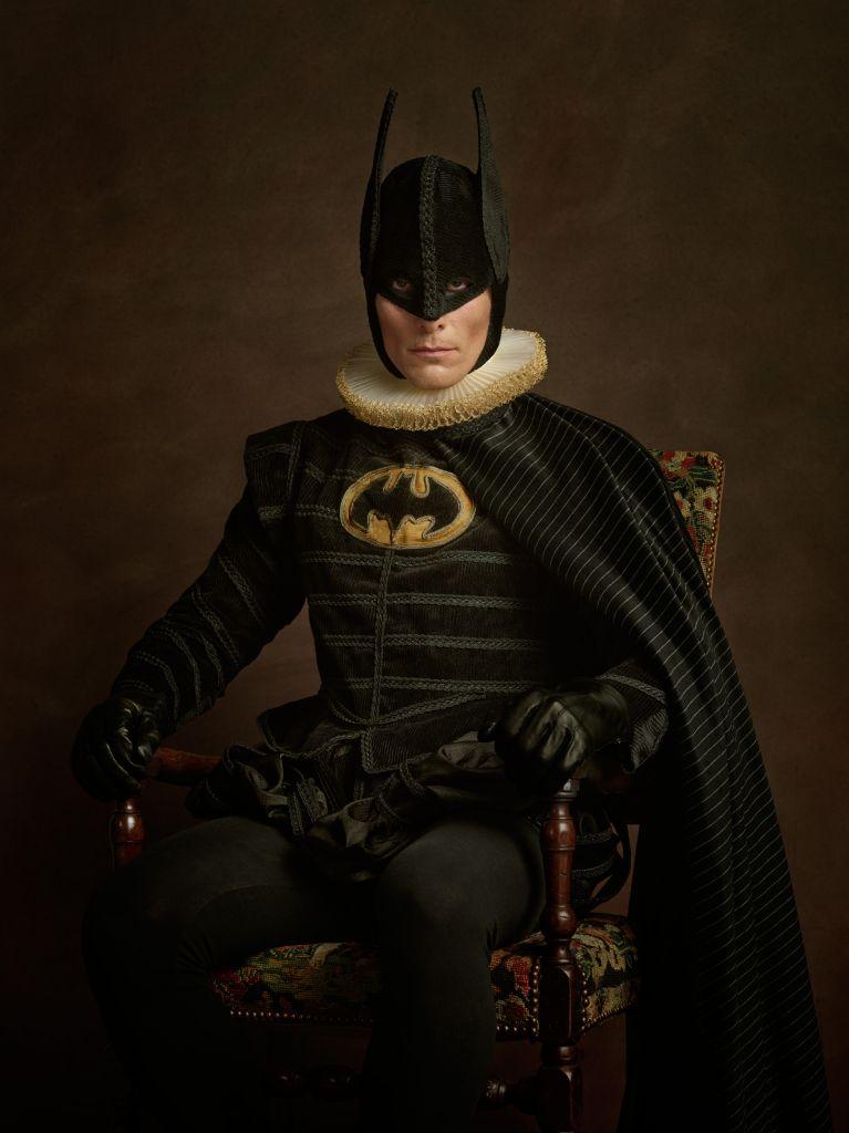 SuperHerosFlamands_Batman_RGB1998_011.jpg