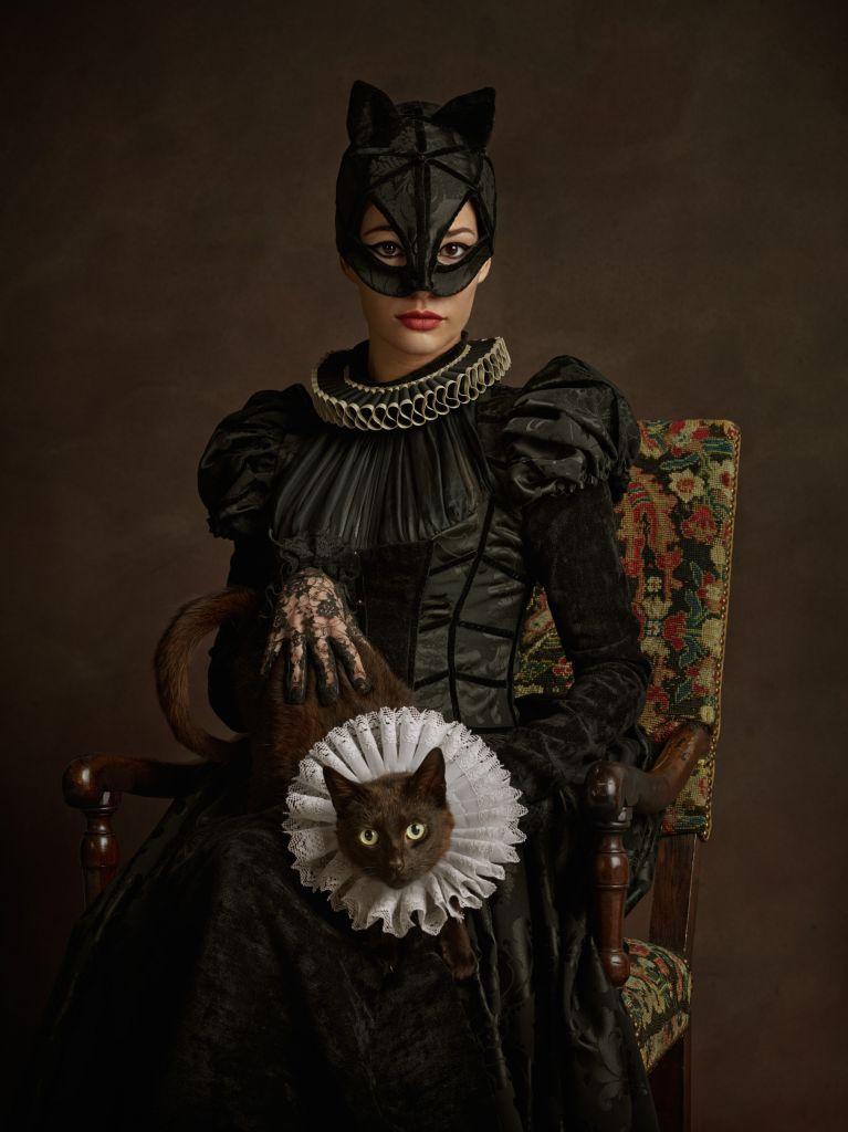 SuperHerosFlamands_CatwomanFace_009.jpg