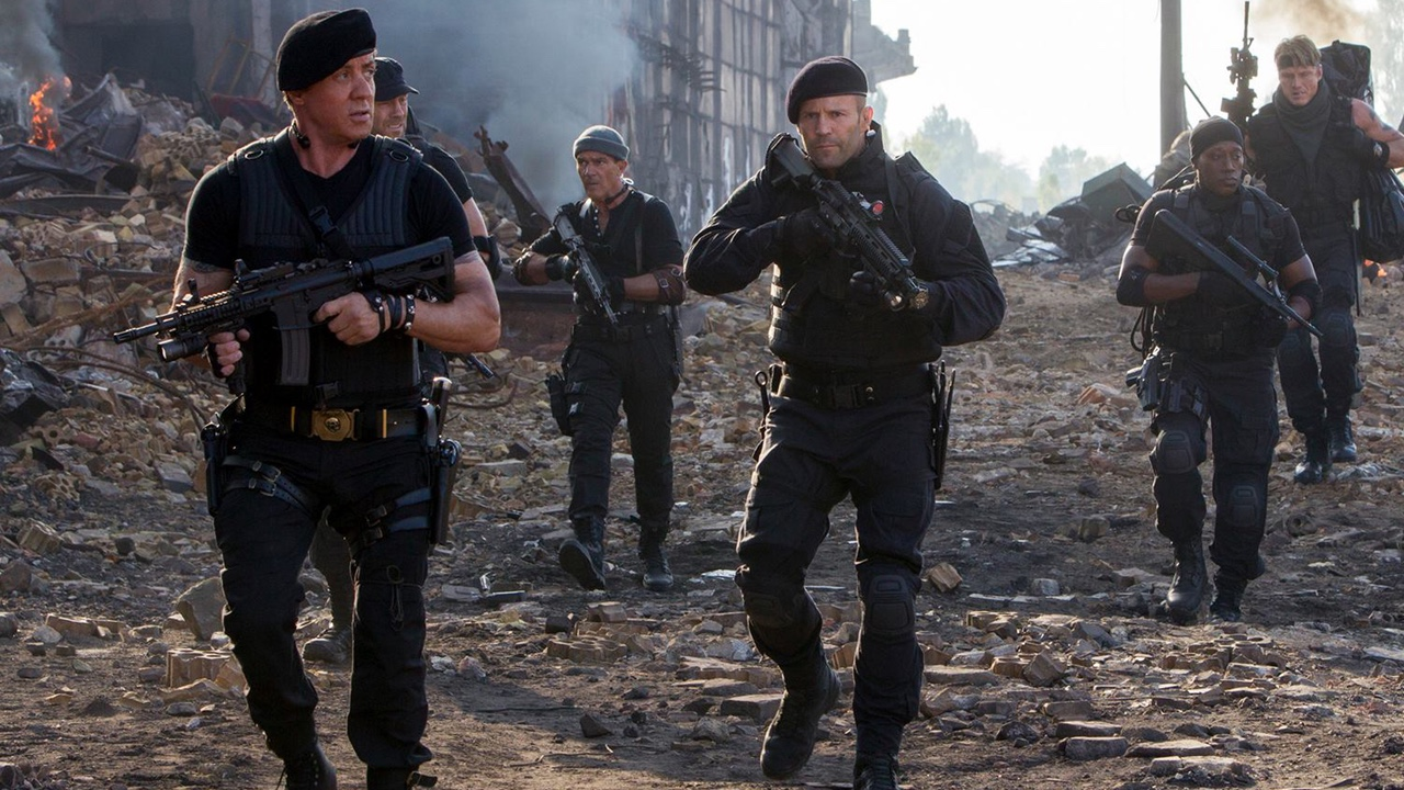 sylvester-stallone-looking-to-make-rated-r-expendables-4-film