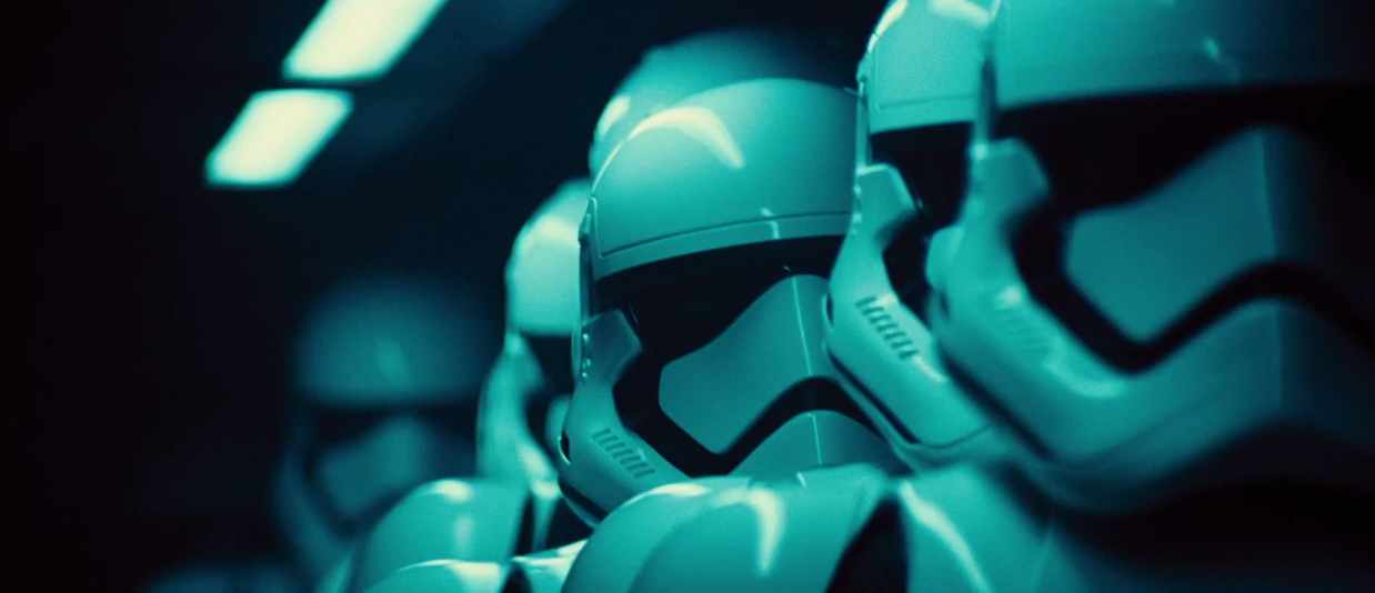 star-wars-the-force-awakens-trailer-has-been-unleashed