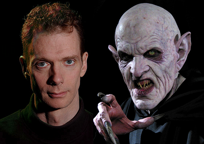 help-doug-jones-kickstart-nosferatu-film-project