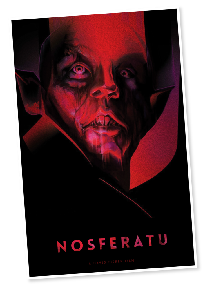 help-doug-jones-kickstart-nosferatu-film-project4