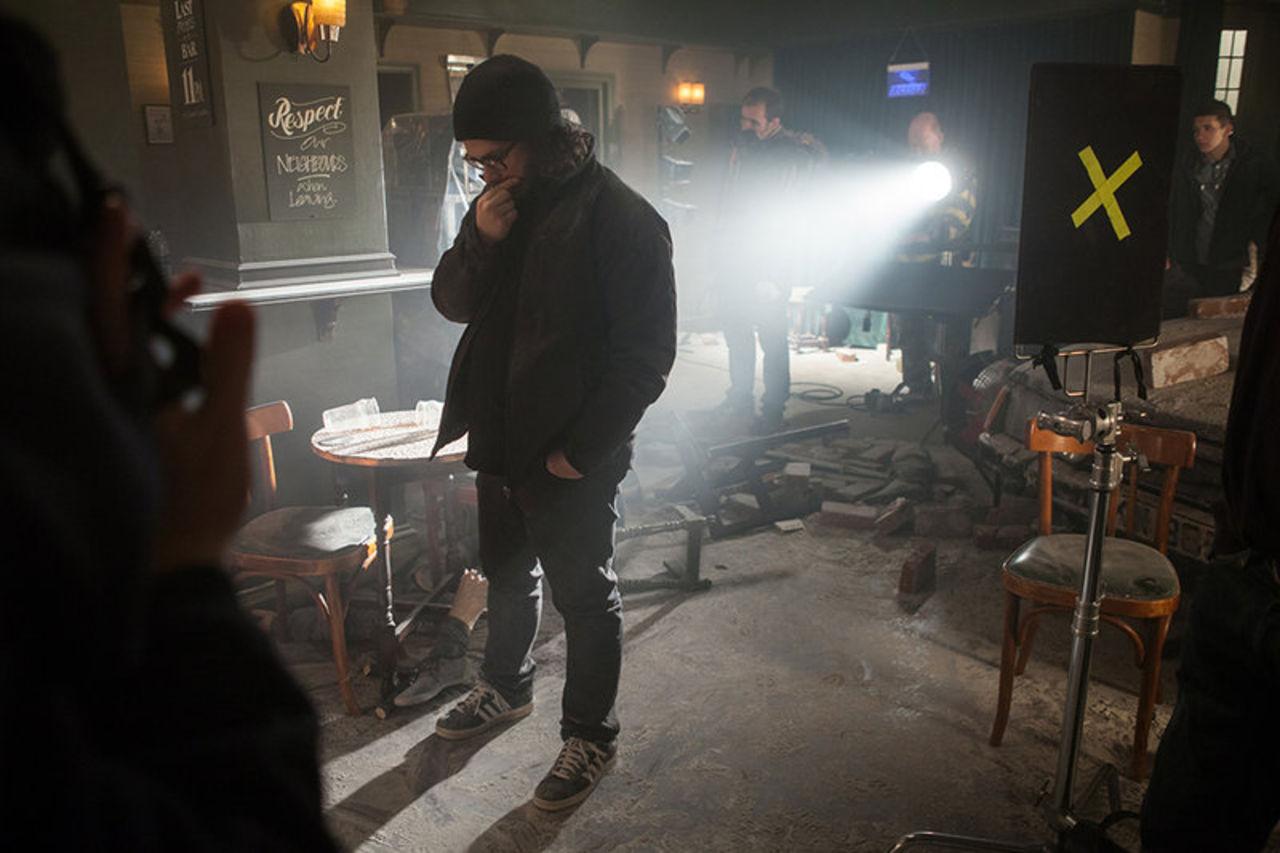 edgar-wright-reveals-his-top-10-favorite-films-of-2014