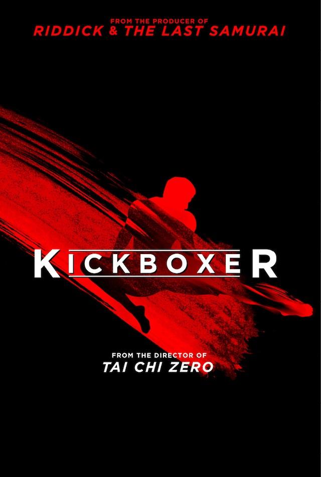 jean-claude-van-damme-returning-for-kickboxer-reboot