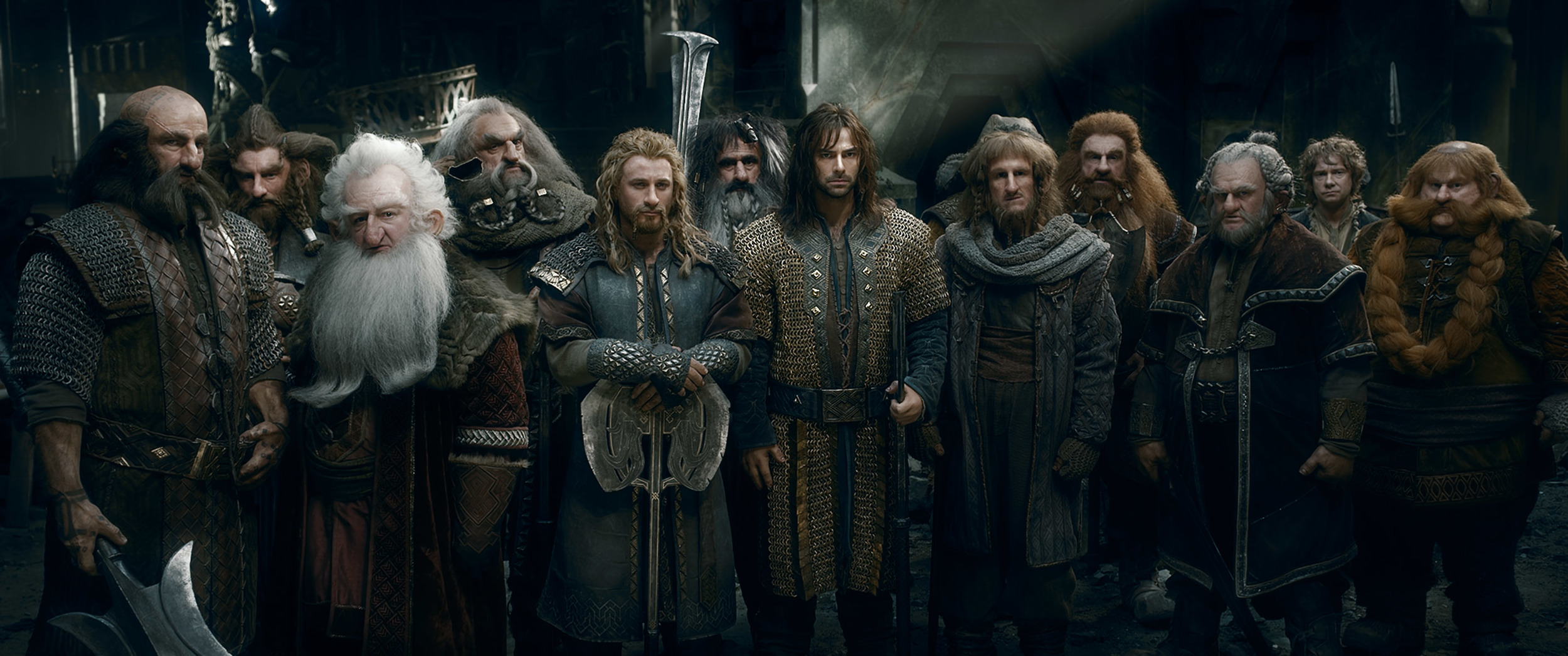 2-clips-from-the-hobbit-the-battle-of-the-five-armies-war1