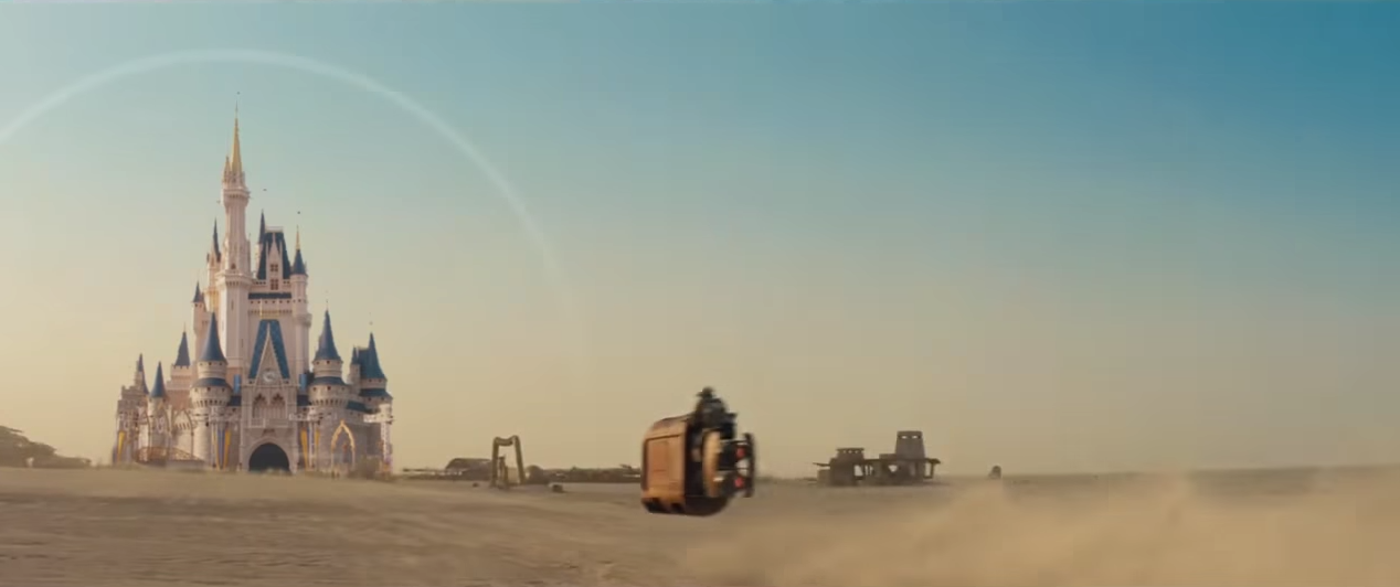 4-more-fun-star-wars-the-force-awakens-parody-trailers