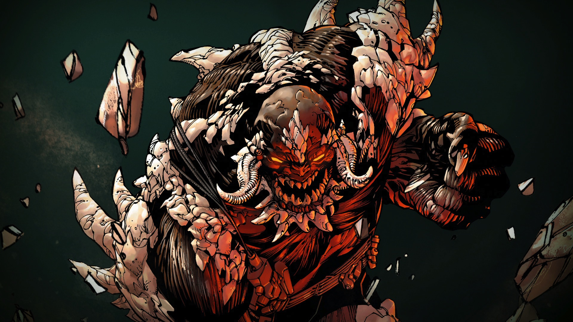 batman-v-superman-doomsday-confirmed-and-villain-easter-eggs-revealed