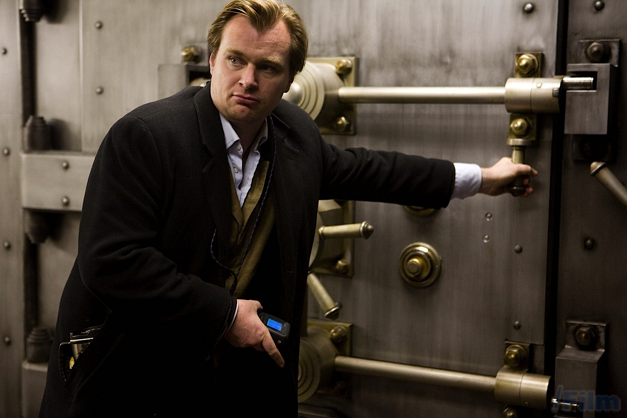 christopher-nolan-offered-to-direct-ready-player-one