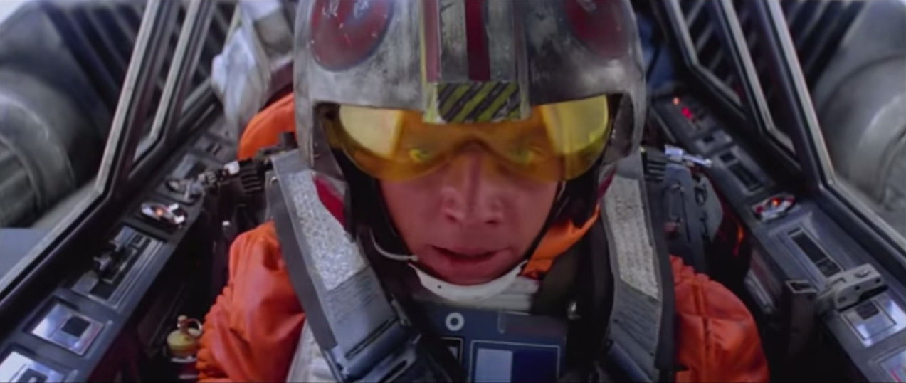 2-star-wars-the-force-awakens-trailers-re-cut-with-original-trilogy-footage