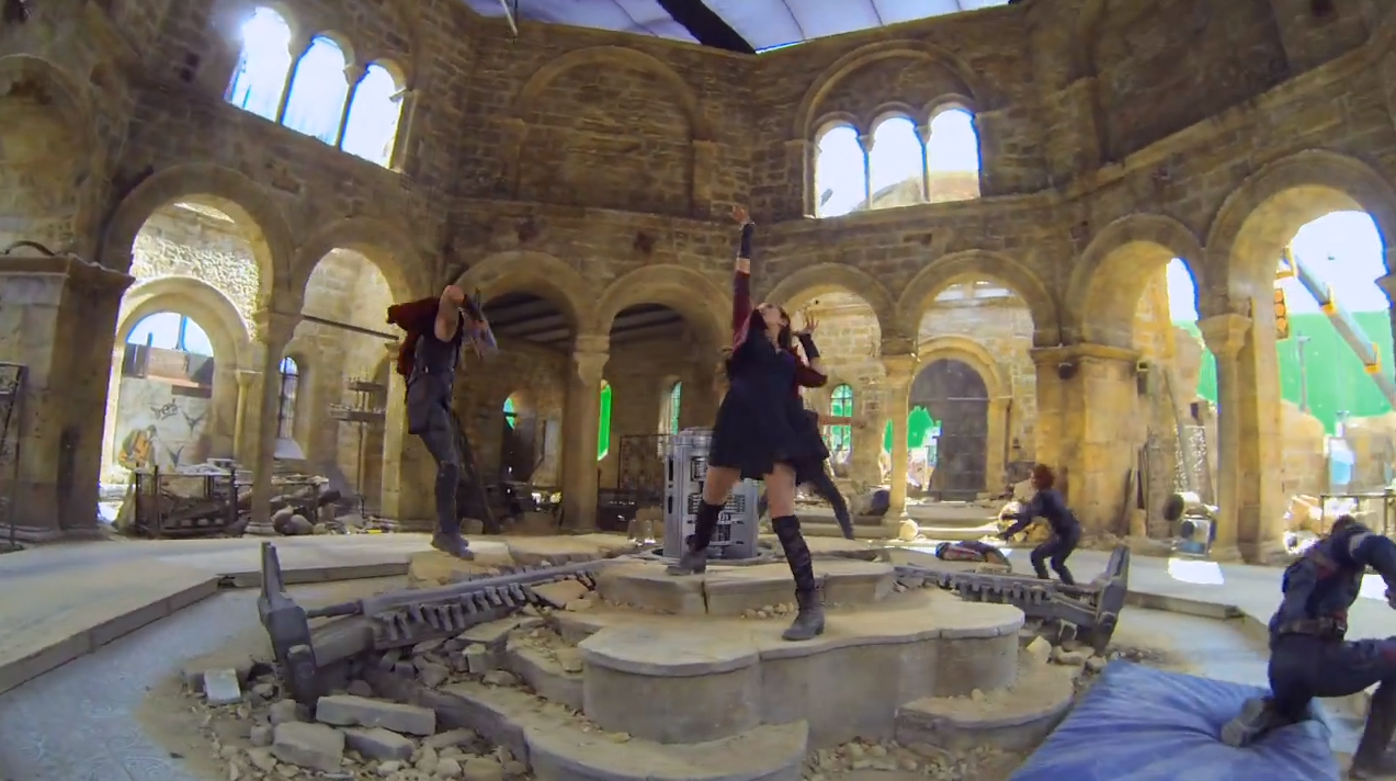avengers-age-of-ultron-new-behind-the-scenes-video