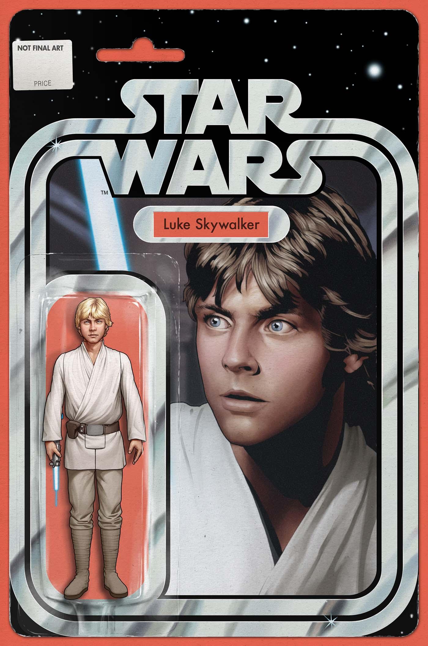 Star_Wars_1_Christopher_Action_Figure_Variant.jpg