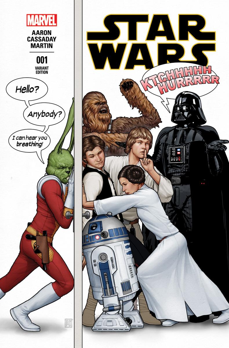Star_Wars_1_John_Tyler_Christopher_Party_Variant.jpg