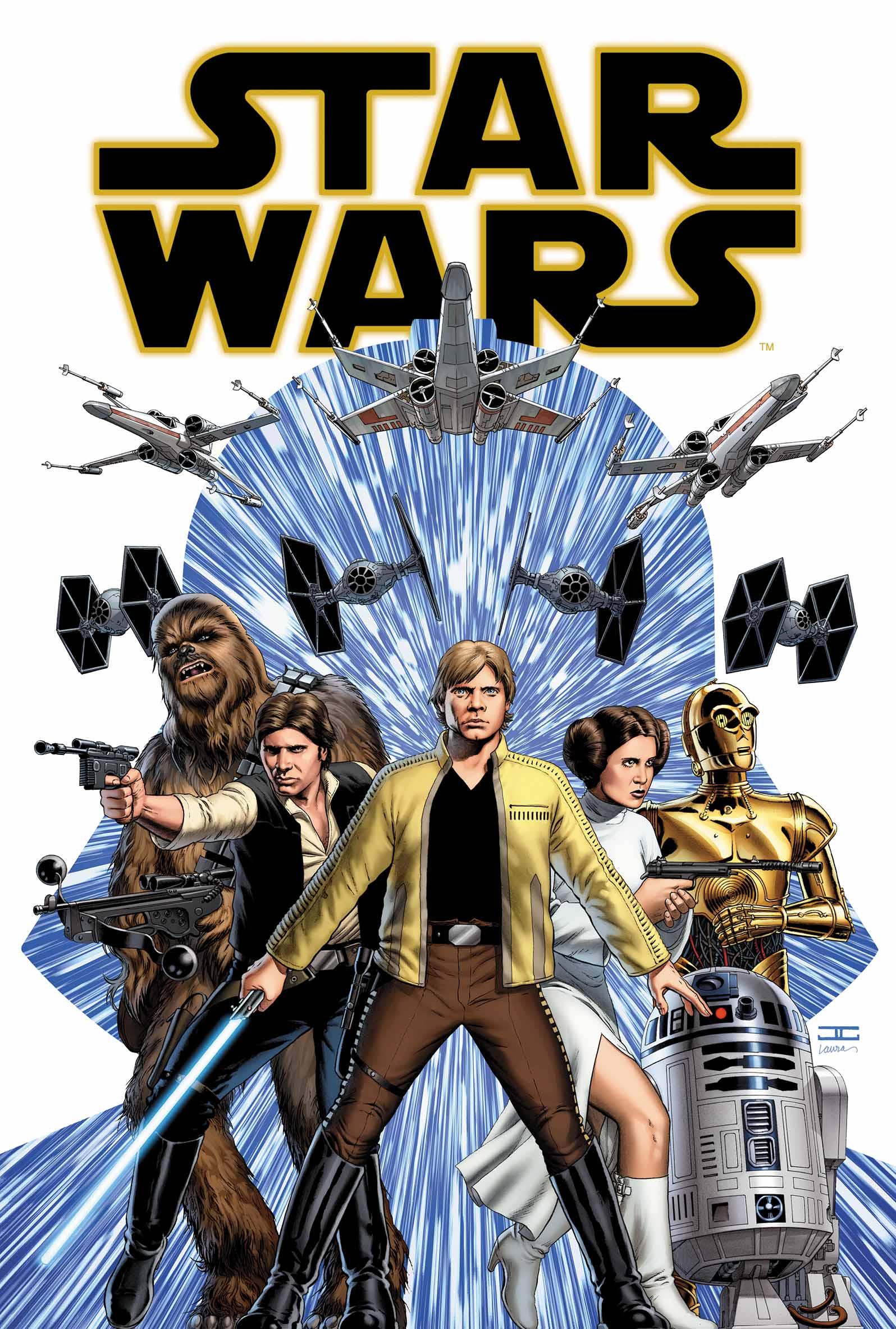 Star_Wars_1_Main_Cover.jpg
