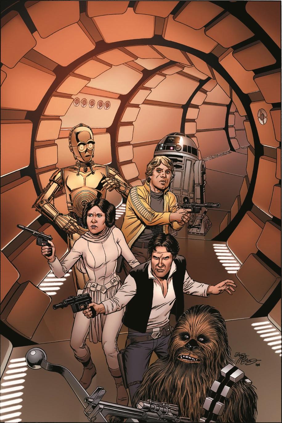 Star_Wars_1_McLeod_Variant.jpg