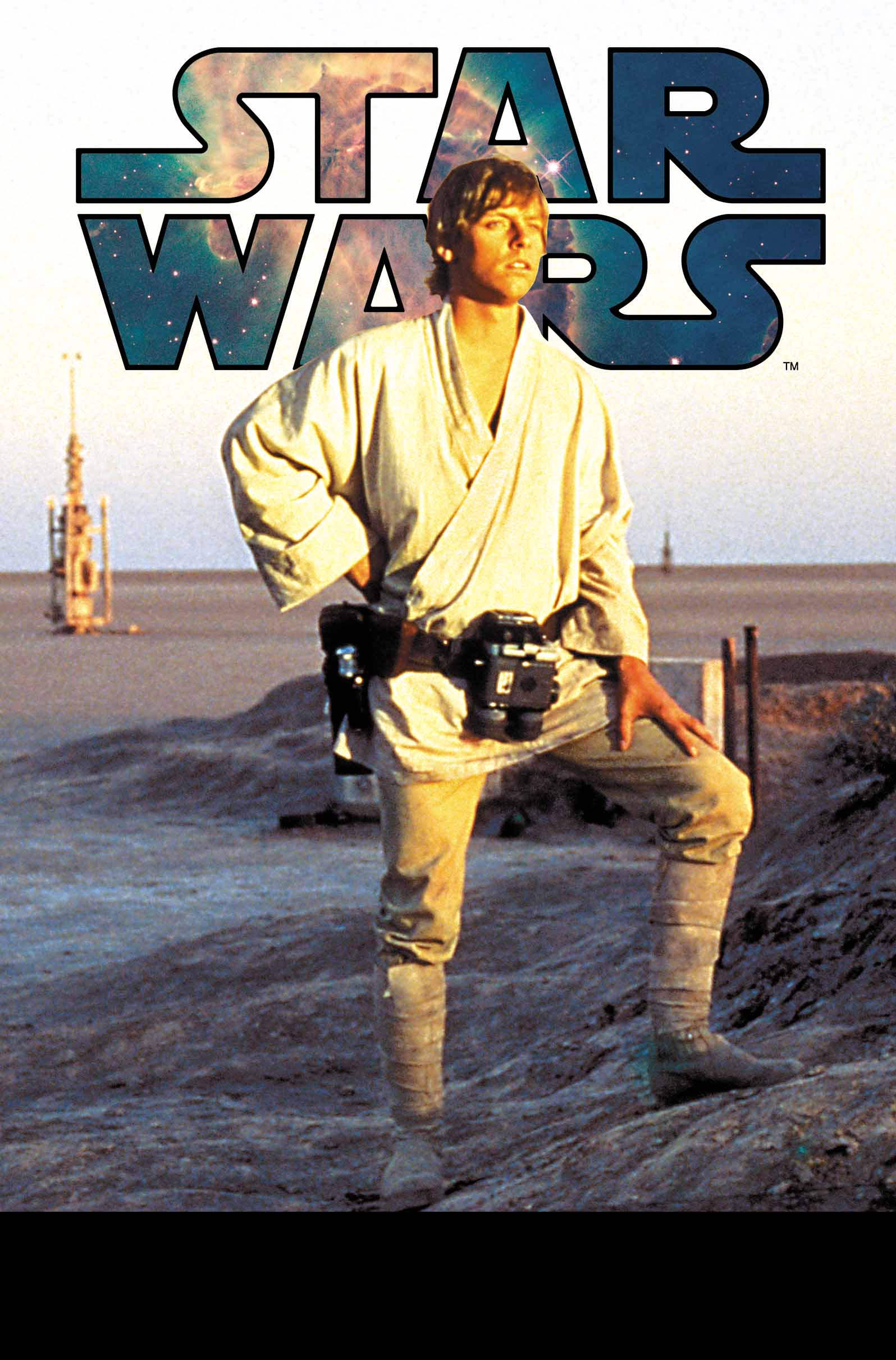 Star_Wars_1_Movie_Variant.jpg