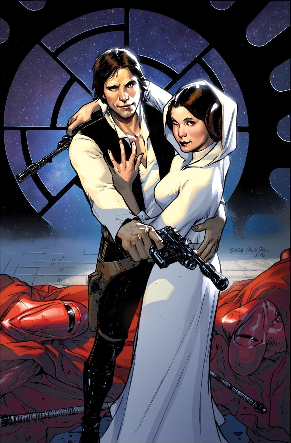 Star_Wars_1_Pichelli_Variant.jpg