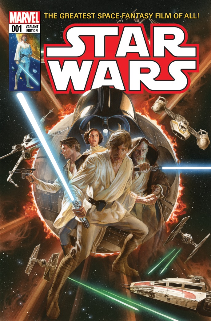Star_Wars_1_Ross_Variant.jpg