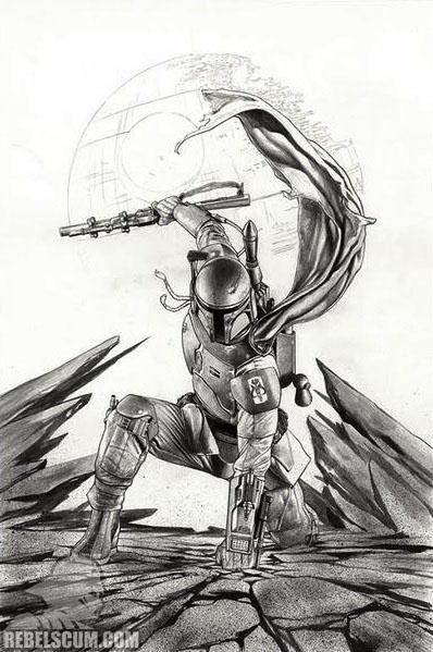 Star-Wars-1-Adi-Granov-Forbidden-sketch.jpg