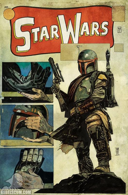 Star-Wars-1-Alex-Maleve-Warp9.jpg