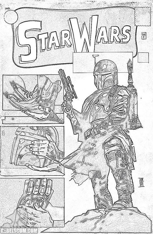 Star-Wars-1-Alex-Maleve-Warp9-sketch.jpg