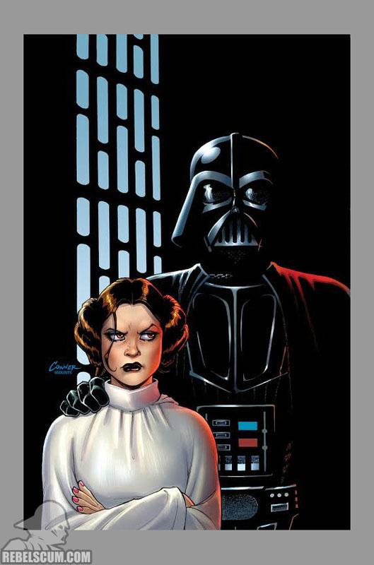 Star-Wars-1-Amanda-Conner-Vault-Collectibles.jpg
