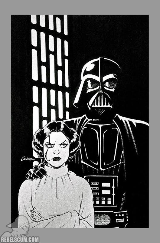 Star-Wars-1-Amanda-Conner-Vault-sketch.jpg