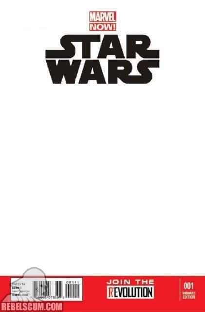 Star-Wars-1-Blank-variant.jpg