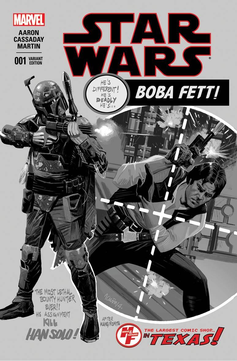 Star-Wars-1-Daniel-Acuna-Heroes-Fantasies-BW.jpg