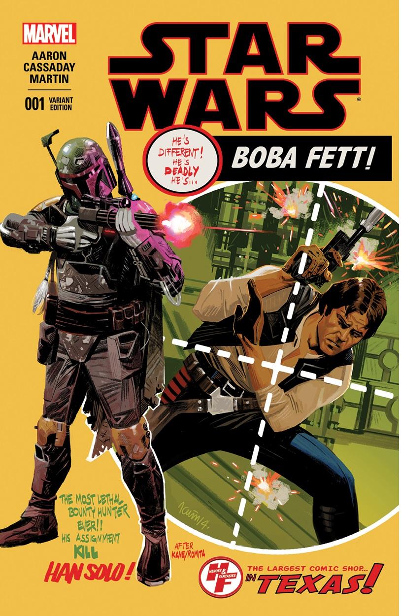 Star-Wars-1-Daniel-Acuna-Heroes-Fantasies.jpg