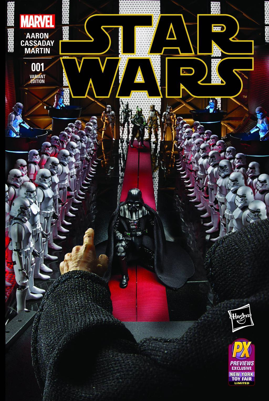 Star-Wars-1-Hasbro-NY-Toy-Fair.jpg